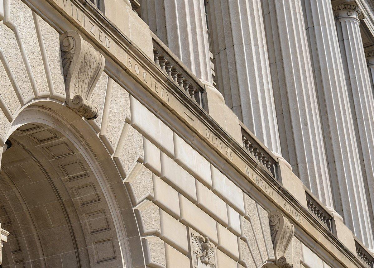 Diritto Penale Bancario e dei Mercati Finanziari