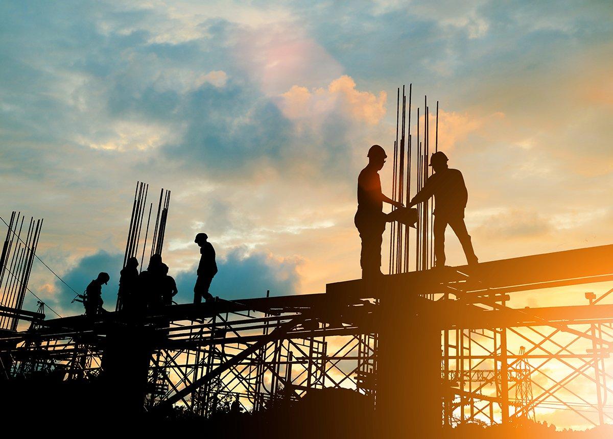Diritto Penale del Lavoro
