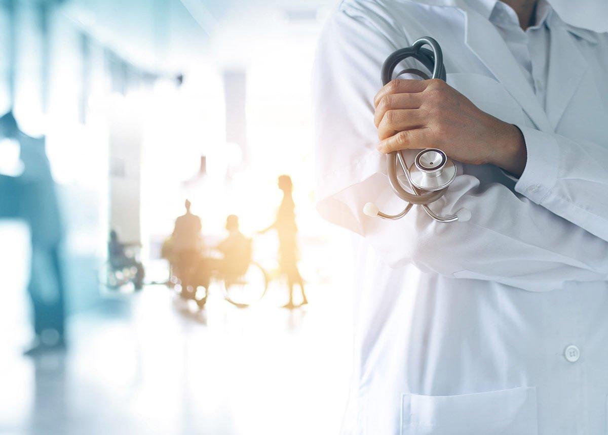 Responsabilità Penale Medica