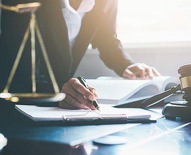 Diritto Penale Tributario e Doganale